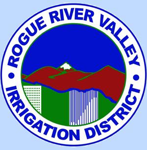Rogue River Irrigation District